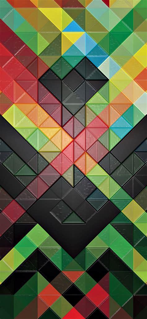 1080x2340 Background Hd Wallpaper 077
