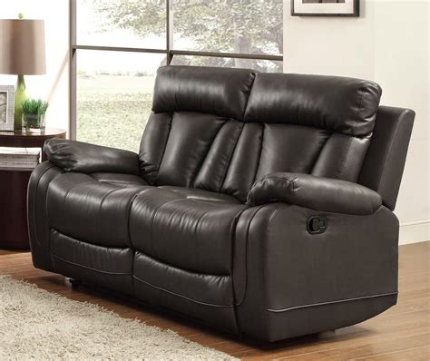 and loveseat sets for cheap cheap reclining sofa and loveseat sets april 2015