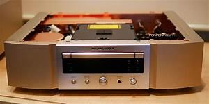 Satfinder Media Markt : a first look at marantz 39 s reference 10 series at d m 39 s euro hq ~ Frokenaadalensverden.com Haus und Dekorationen