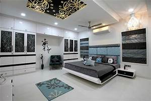 architects and interior designers in hyderabad amit ashmi With interior designing cost in hyderabad