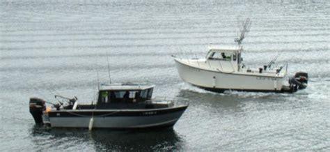 Charter Boat Fishing Alaska by Ketchikan Fishing Charters True Alaskan Charters
