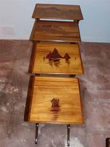 Style Bord De Mer Chic : meuble style bord de mer fauteuil bord de mer peinture que vraiment chic distingue fauteuil bord ~ Dallasstarsshop.com Idées de Décoration