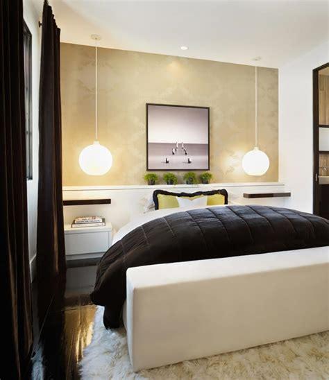 tres chambre coucher chambre a coucher tres classe 162423 gt gt emihem com la