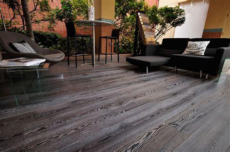 duchateau terra nile hardwood flooring    efyst