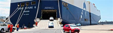 Boat Shipping Costs Nz by How Much Does It Cost To Ship Cars Carsjp