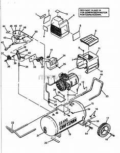 Ford Puma Owners Manual Pdf
