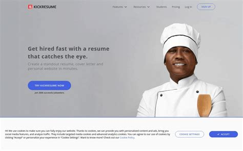 Resume Builder Software Reviews by Best Resume Builder Software 2019 Pricing Reviews
