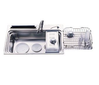 kitchen sink accessories australia sink accessories archives builders warehouse 5615