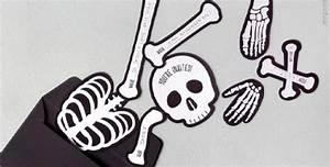 Hacer tarjeta de halloween en forma de calavera frasesytarjetas