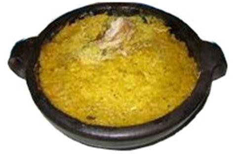 recette cuisine chilienne voyage au chili informations touristiques et culturelles