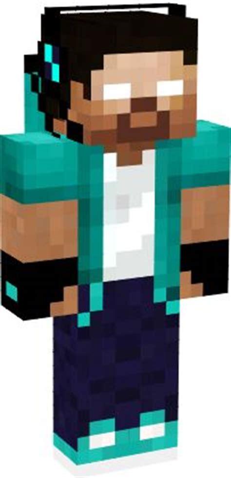 iron man hd nova skin skin pinterest nova