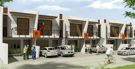 townhouse hillcrest drive banawa cebu city cebu housing