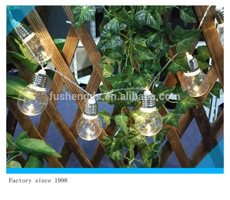 christmas decoration supplies type  outdoor christmas
