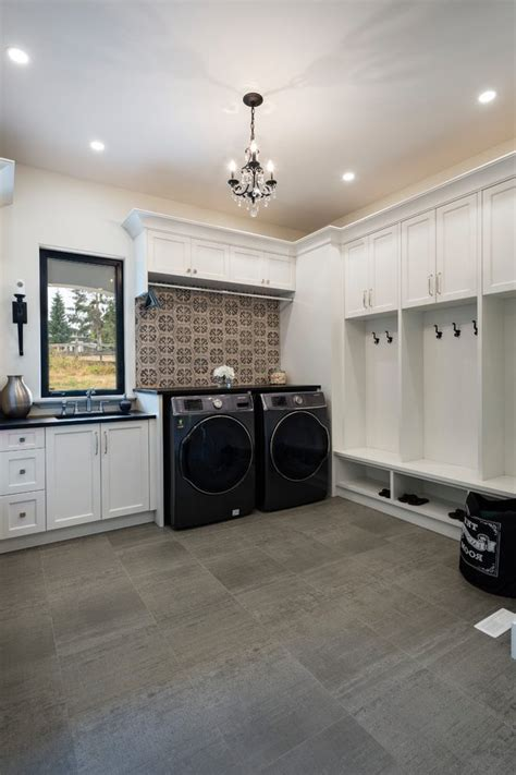 laundry room cabinets lowes  appliance manufacturers