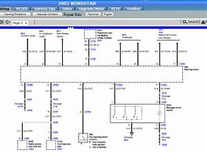 How Can I Receive A Wiring Diagram For The Wires That Run