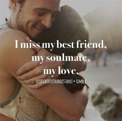 I My Pics i miss my best friend my soulmate my pictures