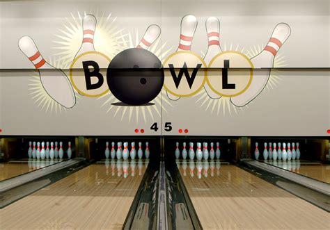Bowling Bruul | Bowling Bruul