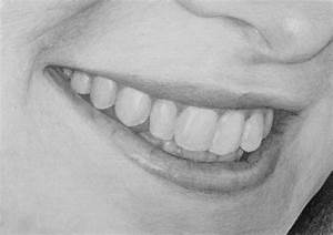 How to draw a realistic mouth video https://www.artbynolan ...