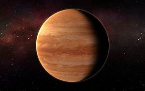 Gas Giants | Keen Software House Forums