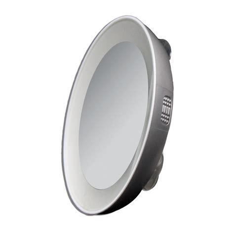 magnifying mirror 15x lighted lighted magnifying makeup mirror 15x uk mugeek vidalondon