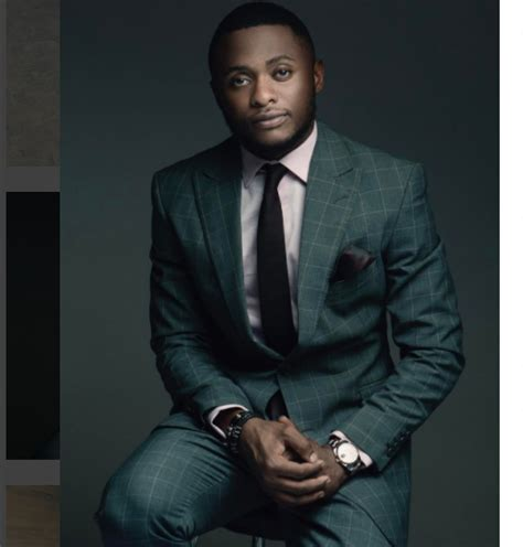 ubi franklin recounts   narrowly escaped death