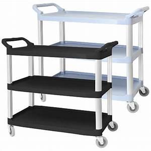 Ikea Table Appoint : table d 39 appoint ikea malm ~ Teatrodelosmanantiales.com Idées de Décoration