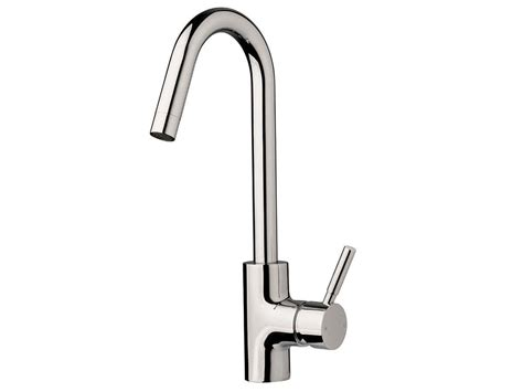 kitchen sink mixers kitchen mixers mackie plumbing and gas 2789