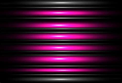 Pvc Boden Pink by Pvc Pink By Kikipurplepuppy On Deviantart