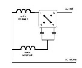 similiar 3 speed 4 wire switch wiring diagram keywords wiring diagram as well ceiling fan speed control wiring diagram on