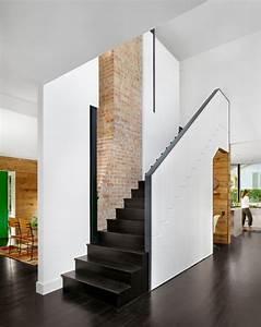 Bureau Sous Escalier : am nager un bureau sous escaliers ~ Farleysfitness.com Idées de Décoration