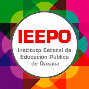 registro Resultados de la búsqueda Instituto Estatal de Educación Pública de Oaxaca