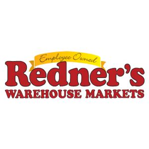 83833 Fred Meijer Gardens Coupons by Couponsjustin Redners Weekly Coupon Deals Matchups