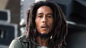 Www Marley De : bob marley reps silent on story that cia agent killed reggae icon the tropixs ~ Frokenaadalensverden.com Haus und Dekorationen
