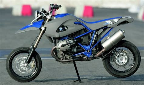 Super Moto? Dont Know What Im Talking About