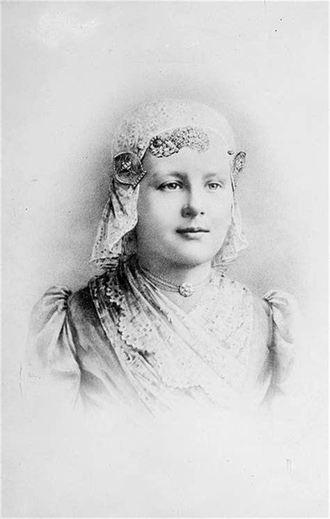 royal portraits wilhelmina queen of the netherlands