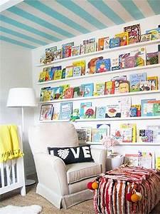 Pinterest, U2022, The, World, U2019s, Catalog, Of, Ideas