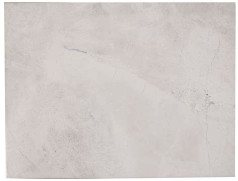 illusion white marble effect ceramic wall floor tile