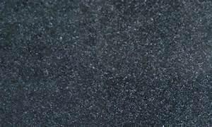 Granite Countertops Colours Natural Stone City Natural Stone City