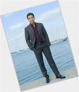 Ramon Rodriguez | Official Site for Man Crush Monday #MCM ...