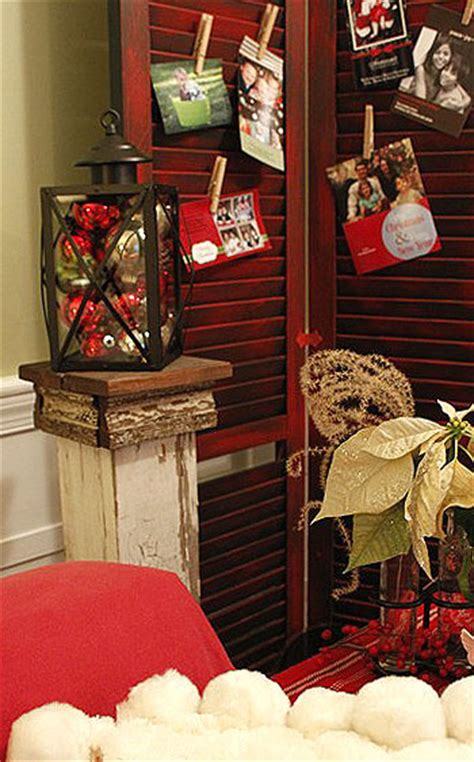 upcycled diy gift ideas