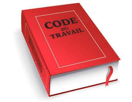vestiaire et code du travail la réglementation armoire