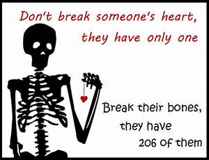 Top 35 Funny Love Quotes that will make you laugh – Quotes ...