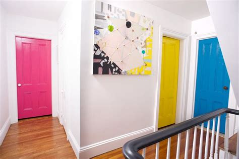 la chambre des couleurs idée déco chambre comment ajouter de la couleur