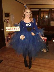 Blue Fairy Costume For Girls