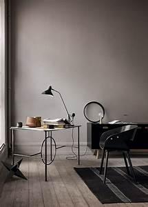 Studio Copenhagen : 25 trending grey office ideas on pinterest office room ~ Pilothousefishingboats.com Haus und Dekorationen
