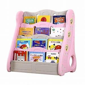 Regal Für Kinder : b cherregale und andere regale von chang xiang ya shop ~ Lizthompson.info Haus und Dekorationen