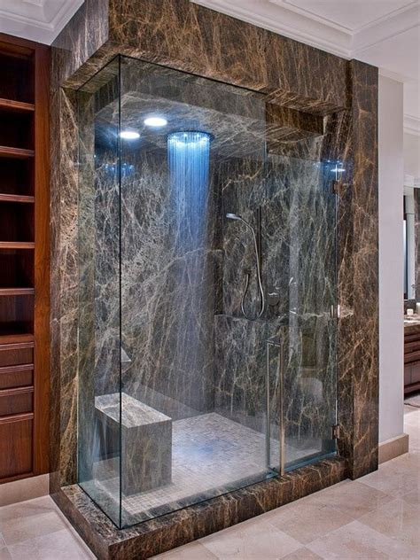 cool shower designs   leave  craving