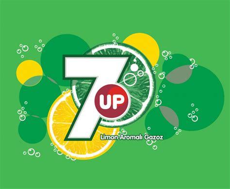 7up logo free large images