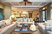 family room ideas Duluth House Cleaners - Collins Cleaning Company