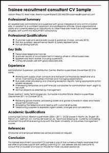 Safety advisor resume